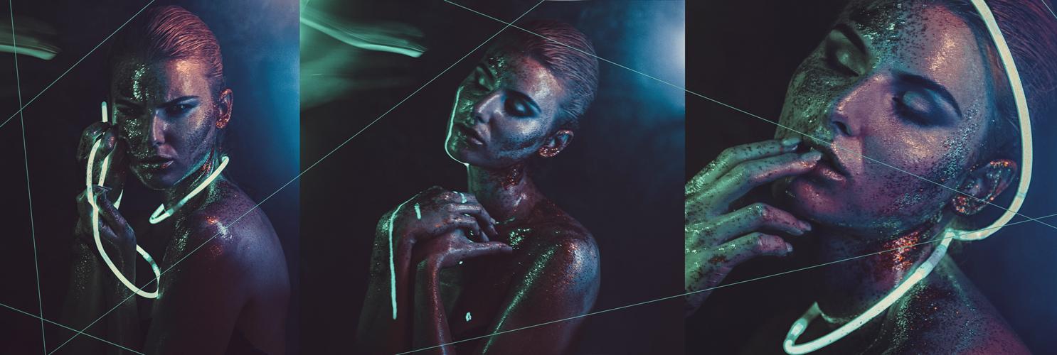 Justin | Dallas - Fashion Photographer based in Durban ...